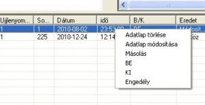 datum_kivalasztas